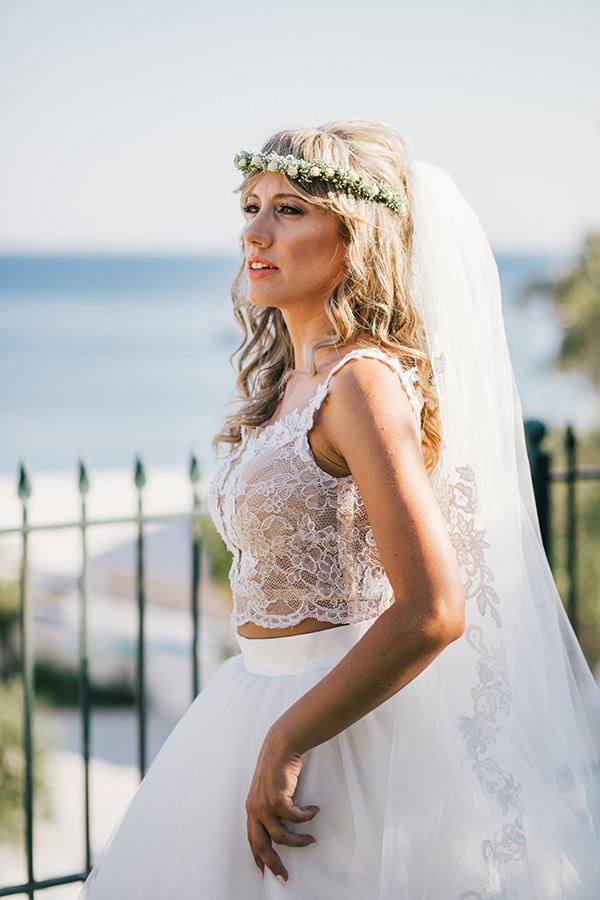 gorgeous-summer-wedding_10