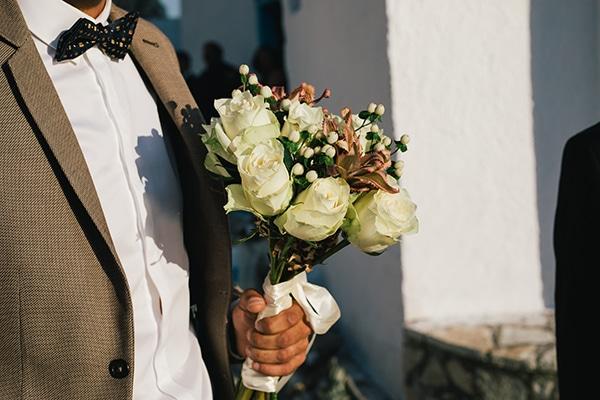 gorgeous-summer-wedding_15
