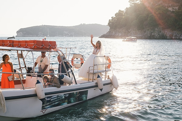 gorgeous-summer-wedding_16