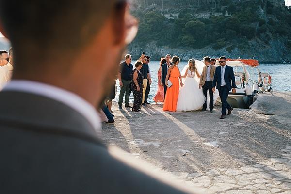 gorgeous-summer-wedding_17