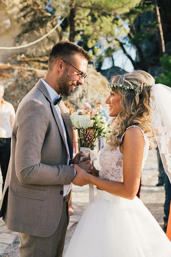 gorgeous-summer-wedding_18