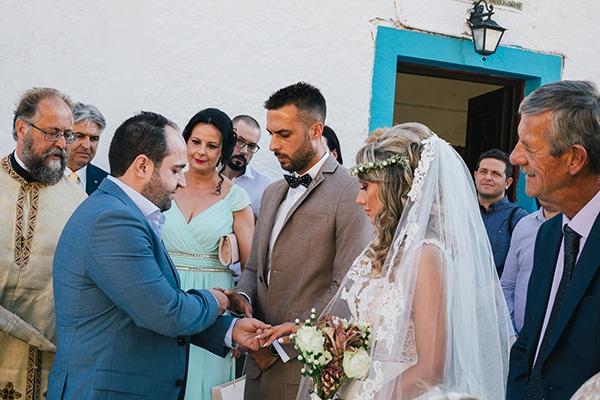 gorgeous-summer-wedding_21
