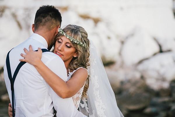 gorgeous-summer-wedding_24