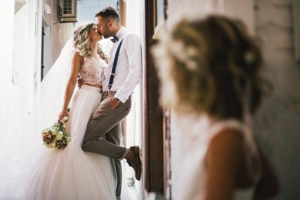 gorgeous-summer-wedding_25