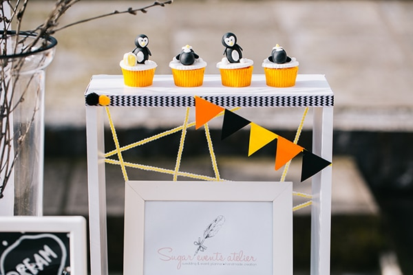 penguin-themed-baptism-decoration_05