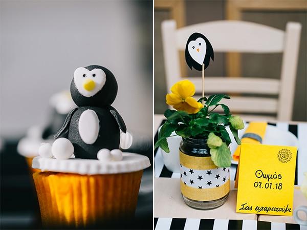 penguin-themed-baptism-decoration_06A