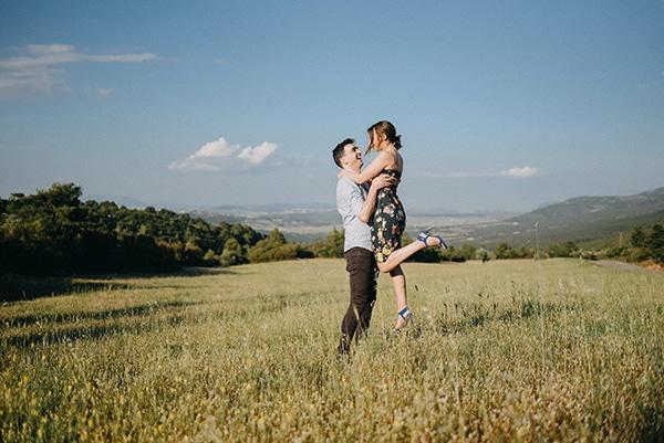 prewedding-shoot-nature_09