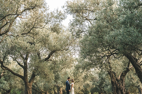 romantic-wedding-pastel-colours_02