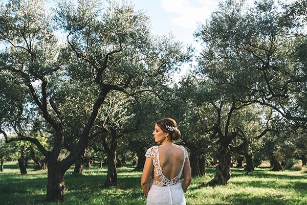 romantic-wedding-pastel-colours_03
