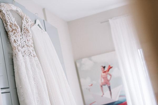 romantic-wedding-pastel-colours_06