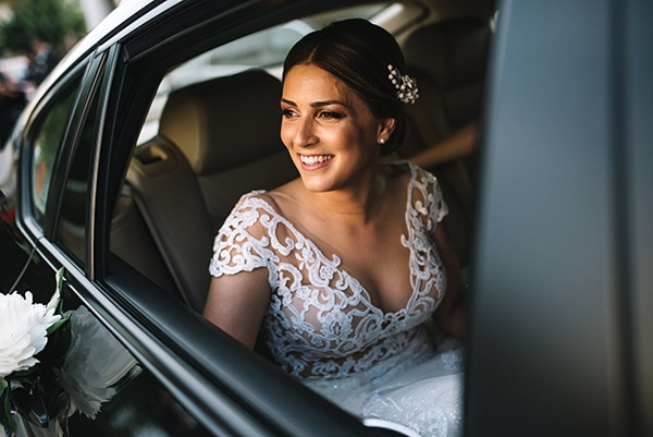 romantic-wedding-pastel-colours_17