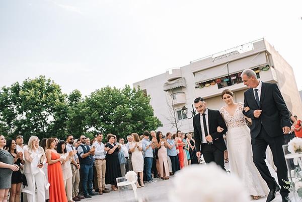 romantic-wedding-pastel-colours_18