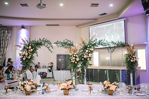 romantic-wedding-pastel-colours_20
