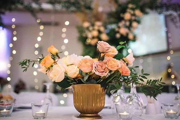 romantic-wedding-pastel-colours_21