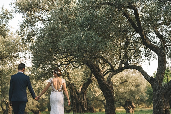 romantic-wedding-pastel-colours_24