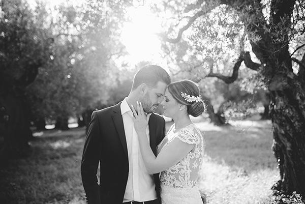 romantic-wedding-pastel-colours_25