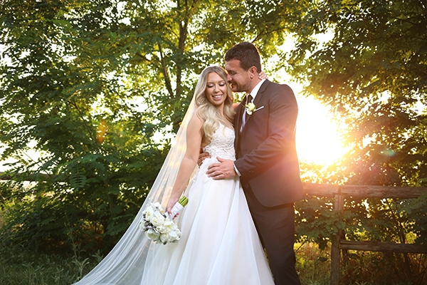 beautiful-elegant-wedding-thessaloniki_01