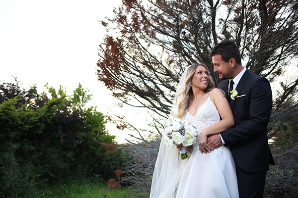 beautiful-elegant-wedding-thessaloniki_04
