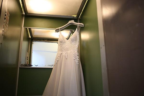 beautiful-elegant-wedding-thessaloniki_05