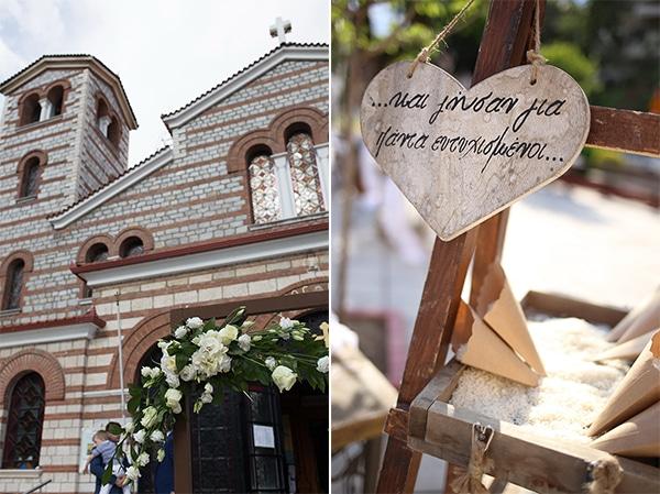 beautiful-elegant-wedding-thessaloniki_12A