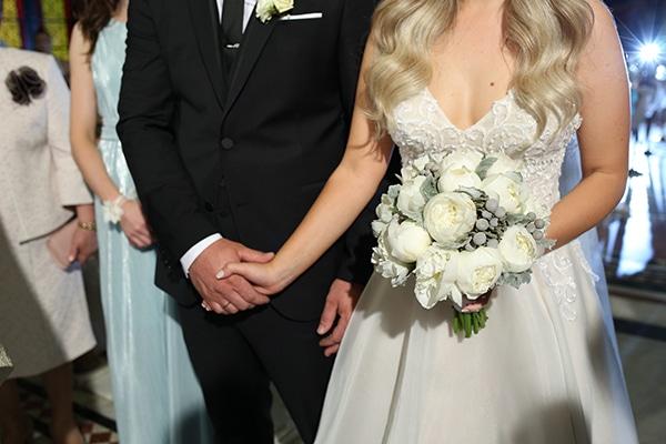 beautiful-elegant-wedding-thessaloniki_19