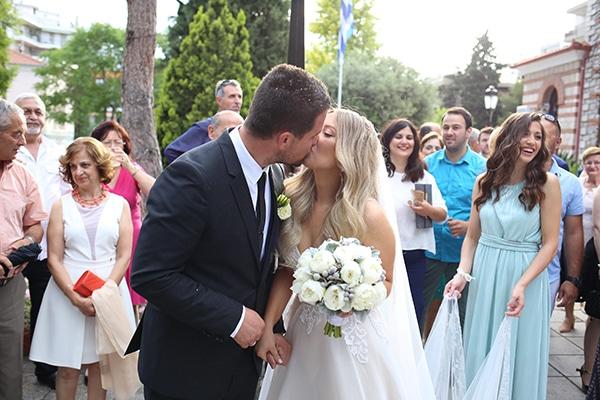 beautiful-elegant-wedding-thessaloniki_21