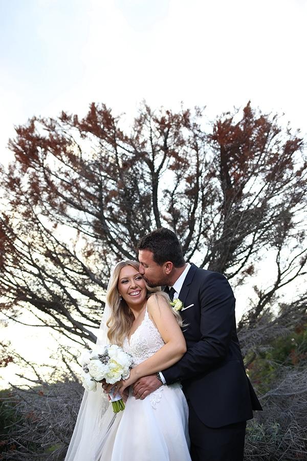 beautiful-elegant-wedding-thessaloniki_22