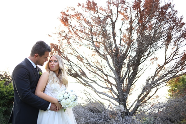 beautiful-elegant-wedding-thessaloniki_24