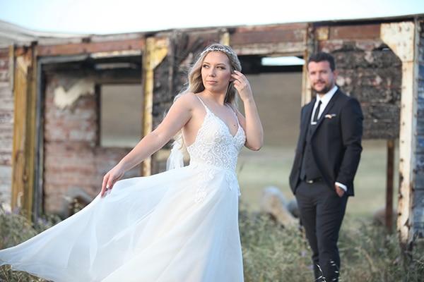 beautiful-elegant-wedding-thessaloniki_25