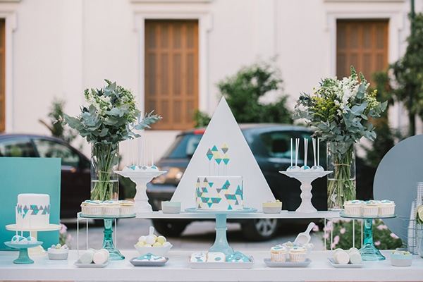 beautiful-geometric-shapes-themed-baptism-decoration_01