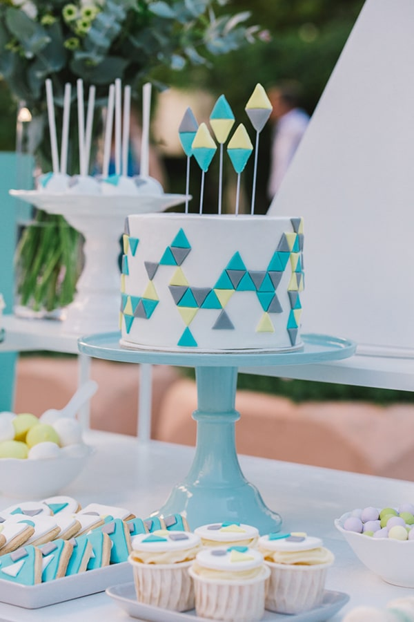 beautiful-geometric-shapes-themed-baptism-decoration_03