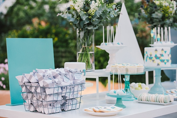 beautiful-geometric-shapes-themed-baptism-decoration_04