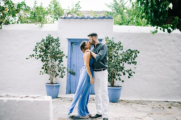 beautiful-prewedding-shoot-hydra_02