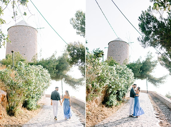 beautiful-prewedding-shoot-hydra_09A