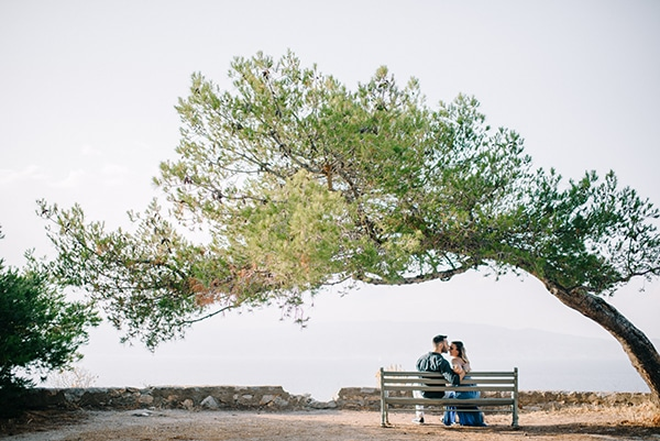 beautiful-prewedding-shoot-hydra_10