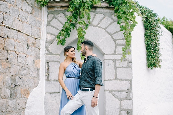 beautiful-prewedding-shoot-hydra_11