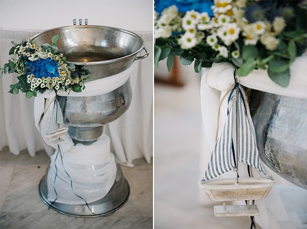 boat-themed-baptism-decoration_03A
