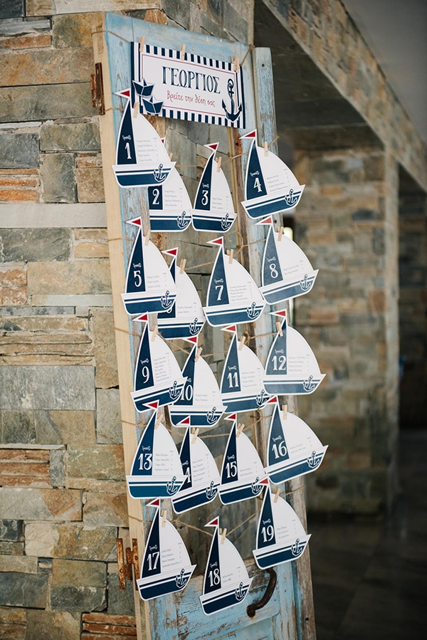 boat-themed-baptism-decoration_05