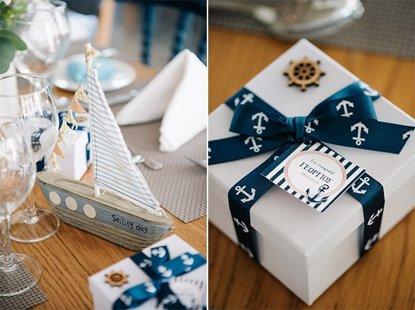 boat-themed-baptism-decoration_09A