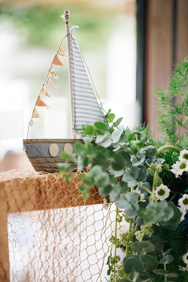 boat-themed-baptism-decoration_10