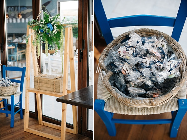 boat-themed-baptism-decoration_11A