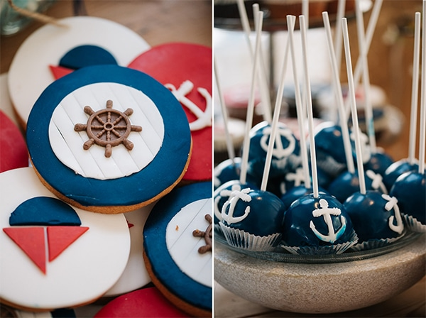boat-themed-baptism-decoration_13A