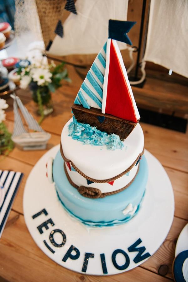 boat-themed-baptism-decoration_14