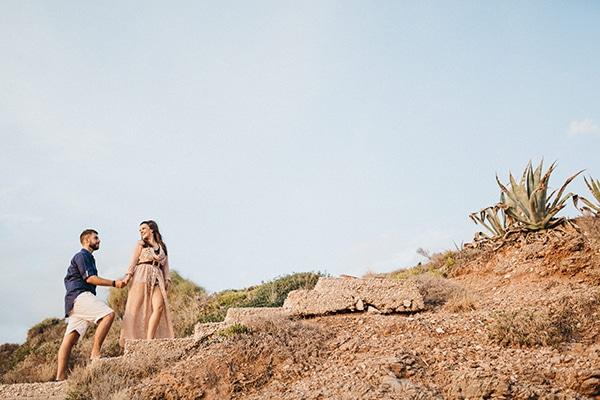 dreamy-prewedding-shoot-beach_06