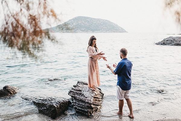 dreamy-prewedding-shoot-beach_10