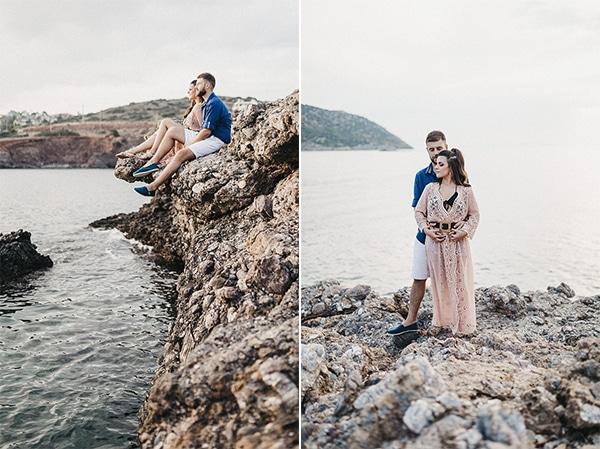 dreamy-prewedding-shoot-beach_12A