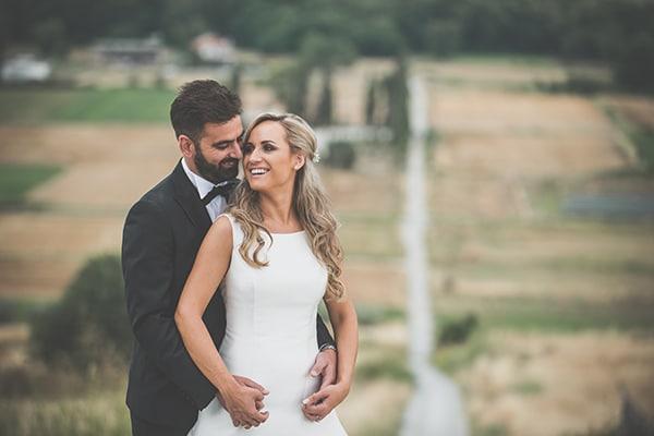 elegant-romantic-wedding-larissa_01