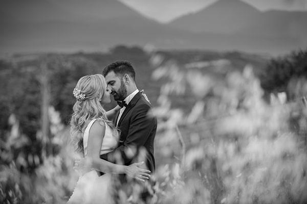 elegant-romantic-wedding-larissa_02