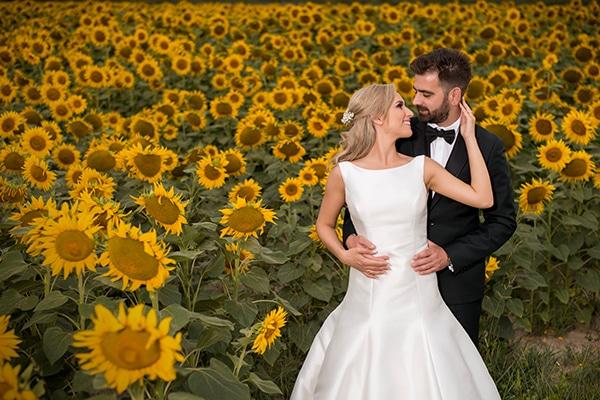 elegant-romantic-wedding-larissa_03