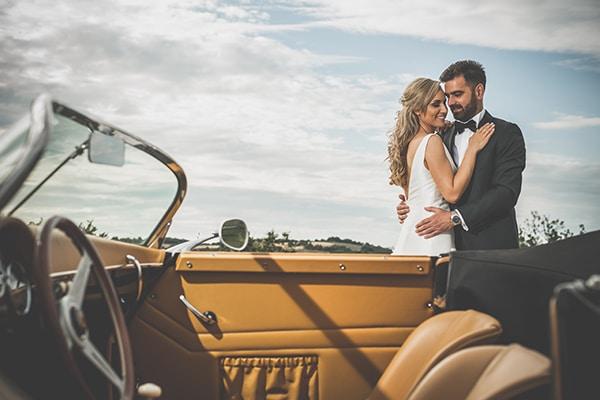 elegant-romantic-wedding-larissa_04